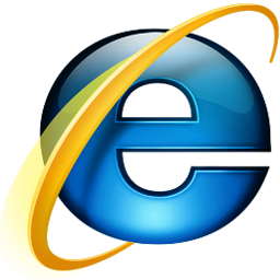 ie8 slow to load