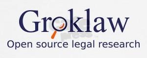 groklaw-logo