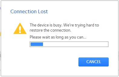 funny error message