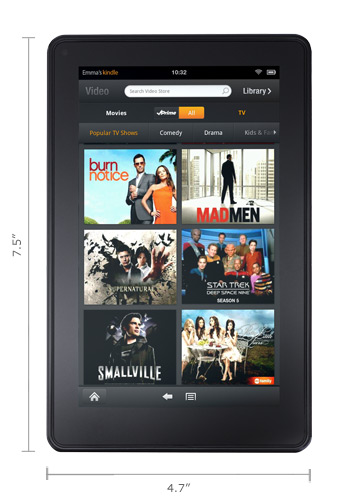 Kindle-fire-1st-generation