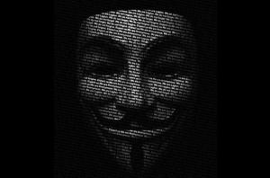 cyber4rt hacker