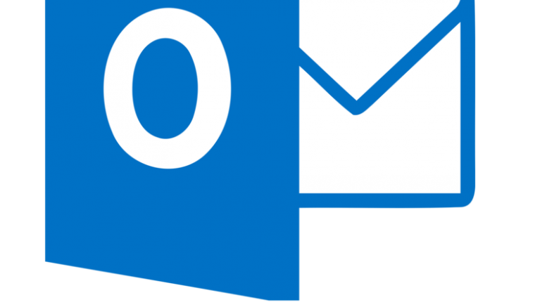 outlook corrupt attachment