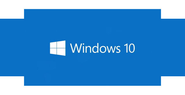 Upgrade To Windows 10 Should You