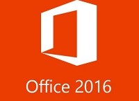 upgrade to office 2016