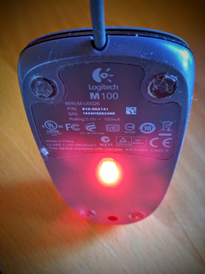 mouse-scanner-300