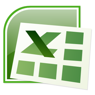 Excel 2003 slow opening files over network