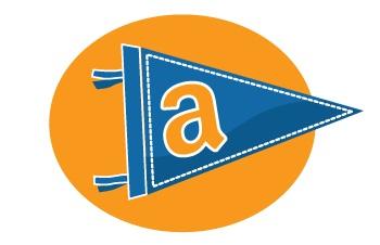 Amazon for Students