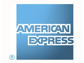 Your American Express card has been limited
