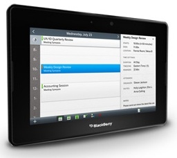 Blackberry Playbook Buy 2 Get 1 Free