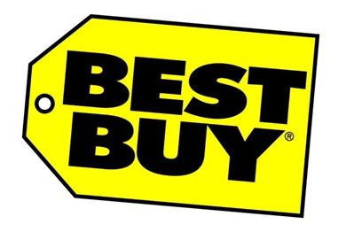 Best Buy Providing IT Services to Small Business