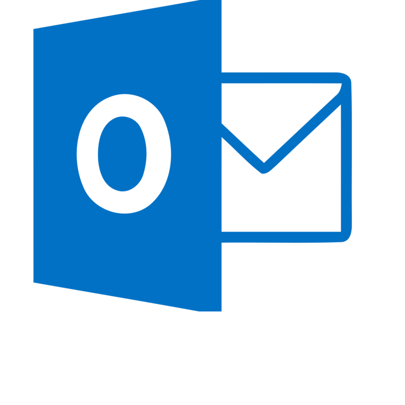 Change Outlook Startup Folder to Tasks