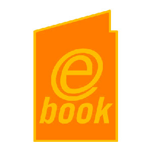Discounted Business eBooks for December 2014