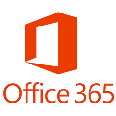 Office 365 in Canada