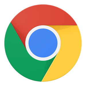 Make Chrome Your Default Browser in Windows 10