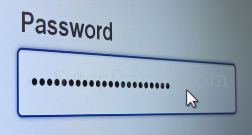 How Do You Know If You Have A Good Password?