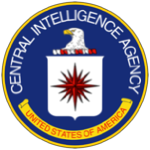 Email From Central Intelligence Agency Case Officer – Spam