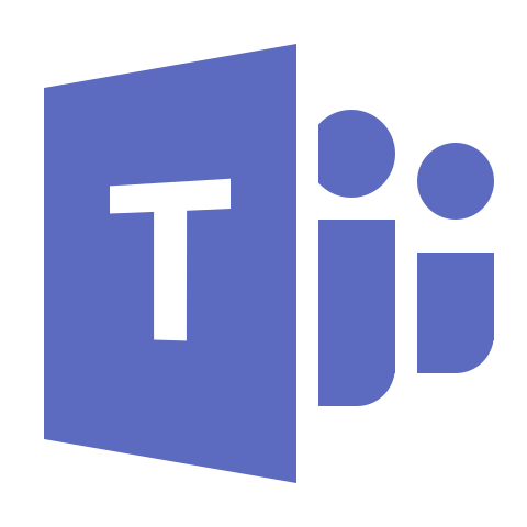 microsoft teams for nonprofits logo